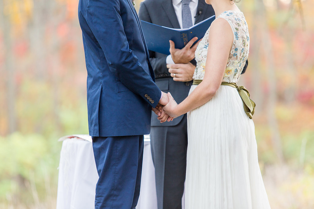 Woodend_Wedding-692.jpg