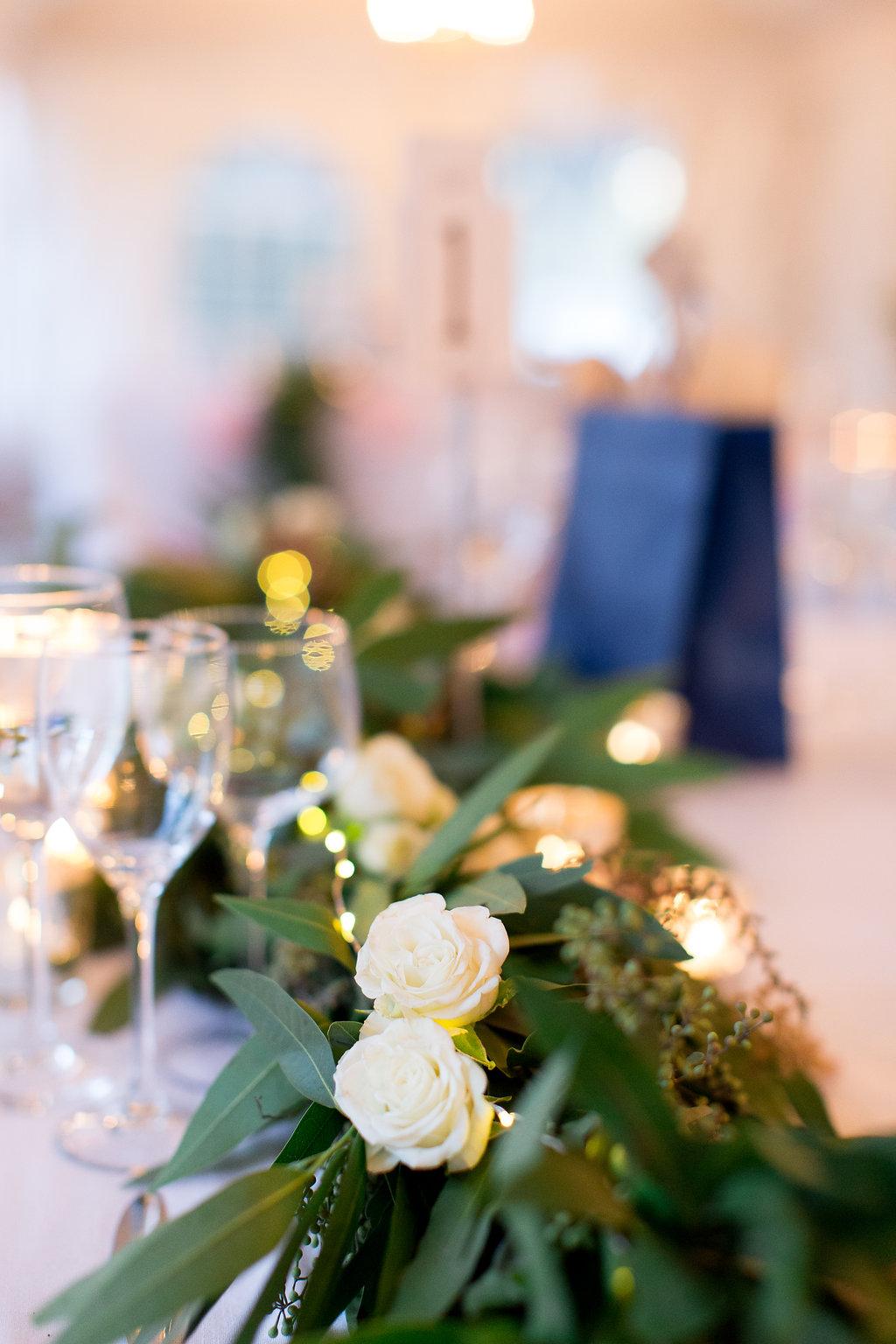 Woodend_Wedding-793.jpg
