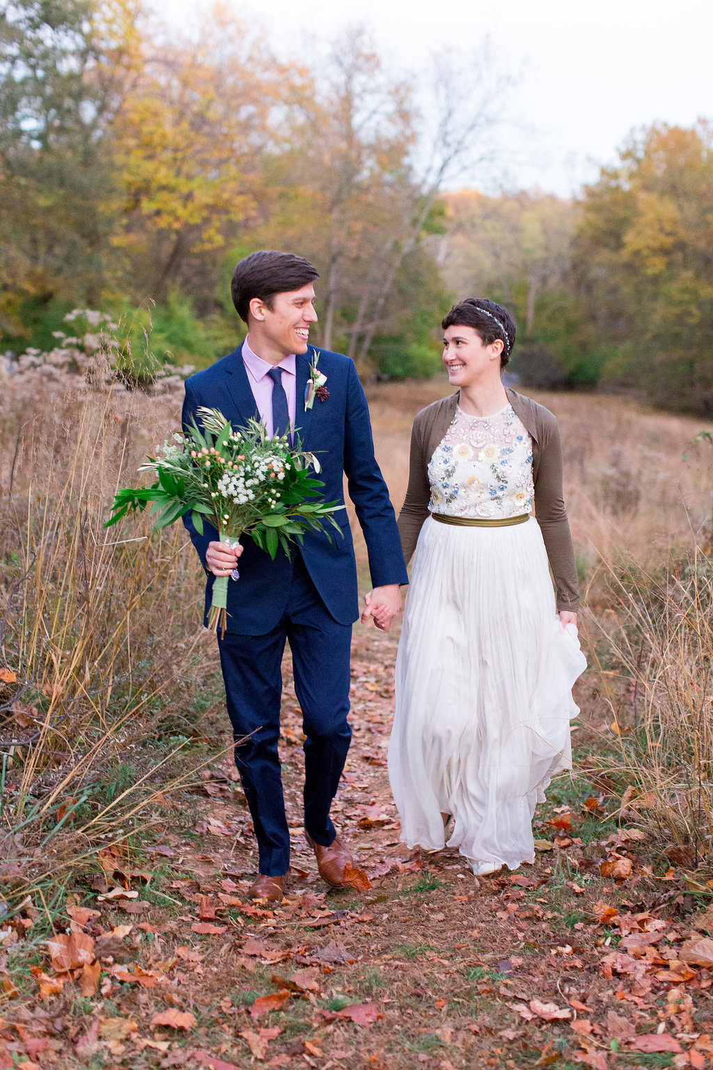 Woodend_Wedding-945.jpg