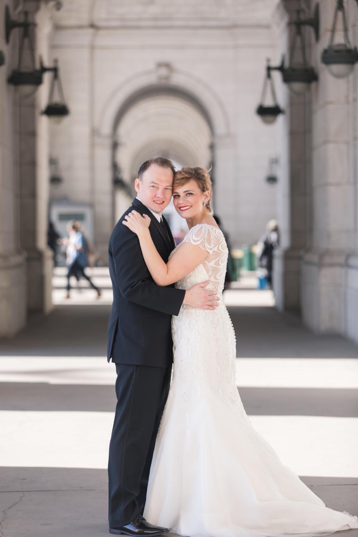 washington dc wedding photographer marirosa anderson