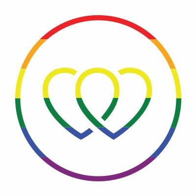GayWeddings.com: FB Live