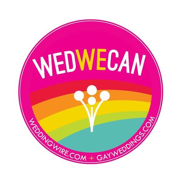 600x600_1433521885575-gayweddings.com-badge.jpg