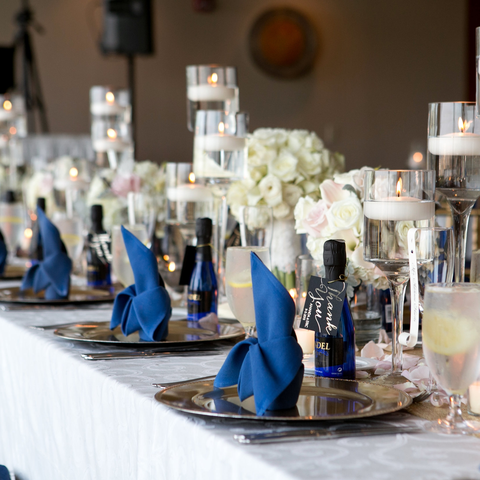 classic washington dc wedding with georgetown views by sincerely pete events