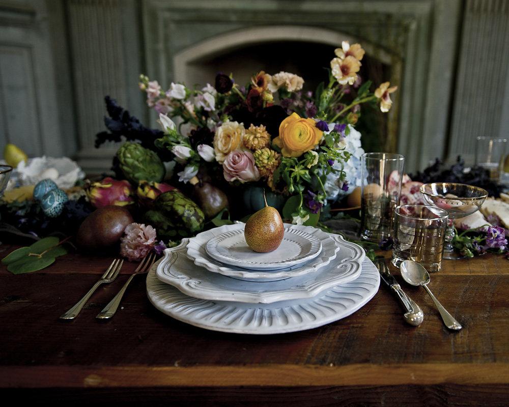 photo:  Erin Tetterton Photography  | flowers:  Taffy Floral