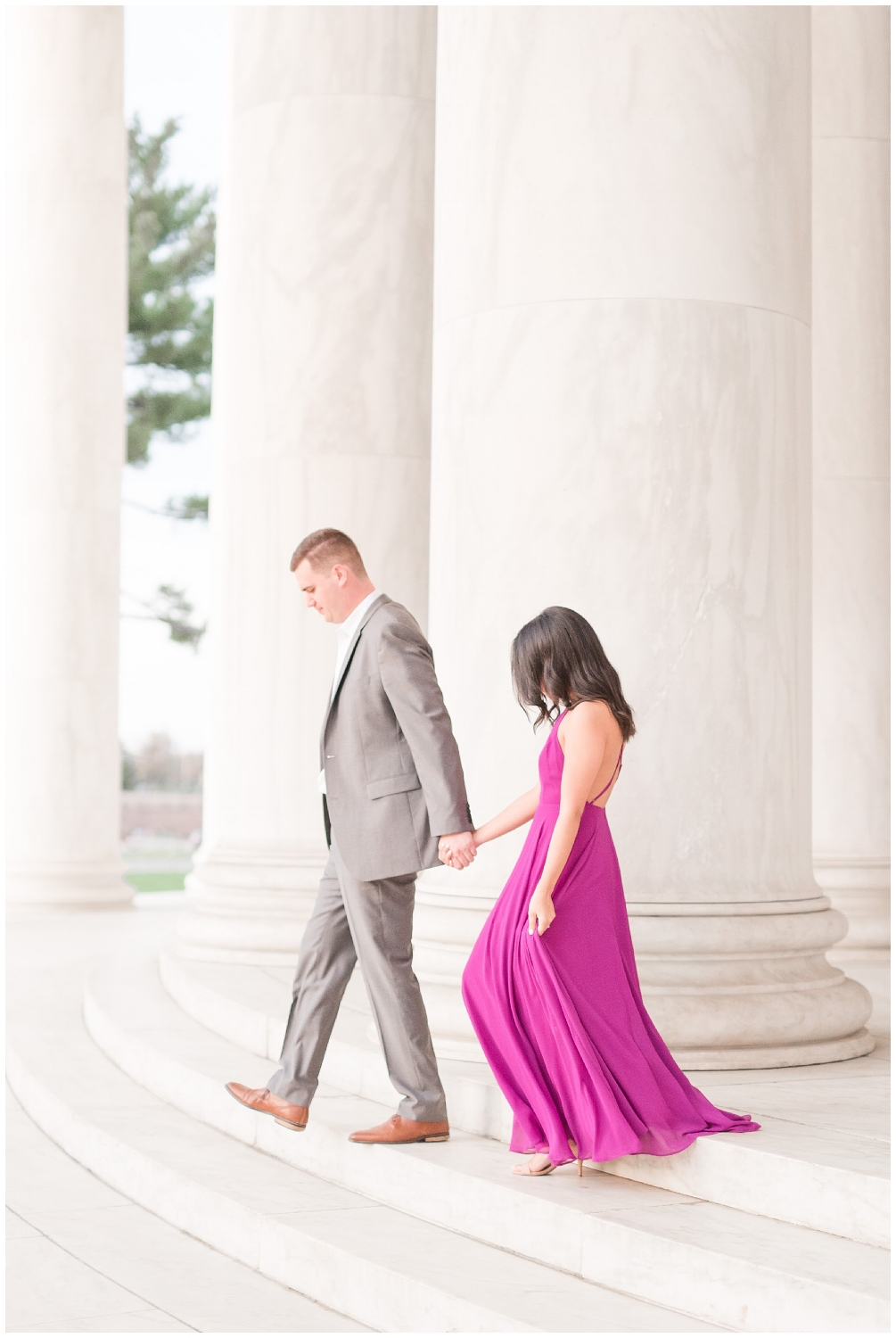 dc-northern-virginia-timeless-elegant-photojournalism-wedding-photographer-emily-alyssa-photo-2.jpg