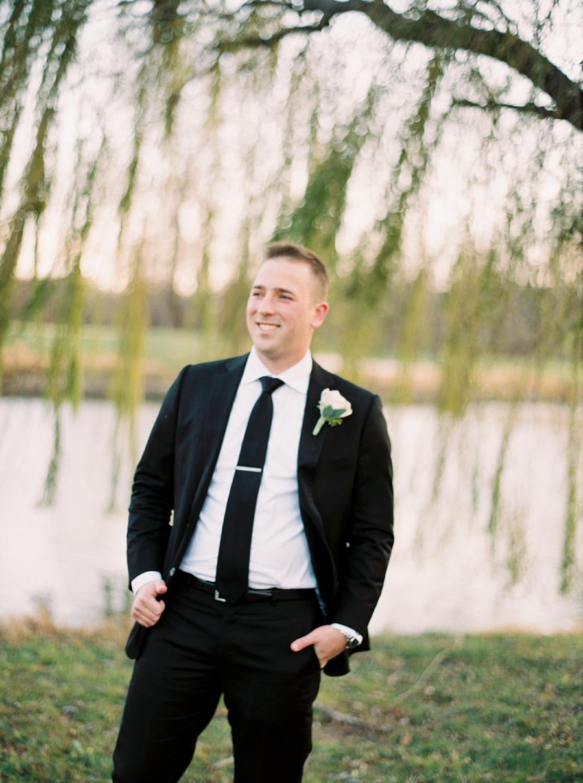 custom mens wedding suit and wedding attire by jhilburn