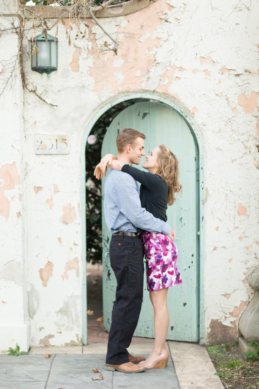 brett denfeld sincerely pete virginia wedding photographer engagement photos