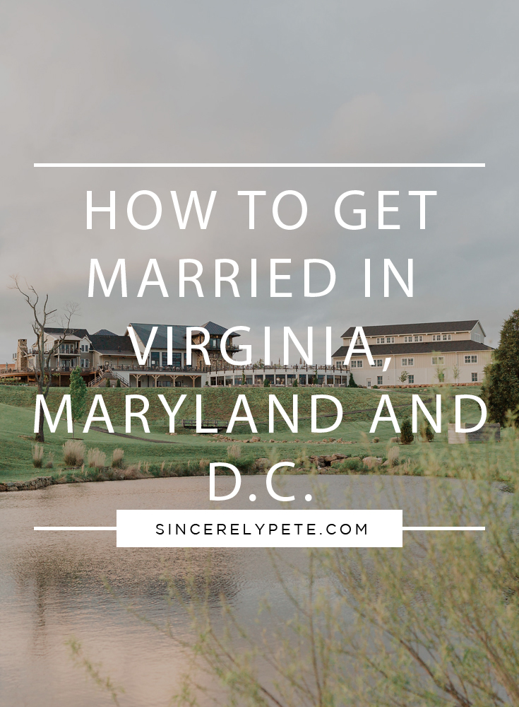 How to Get Married in VA MD DC.jpg