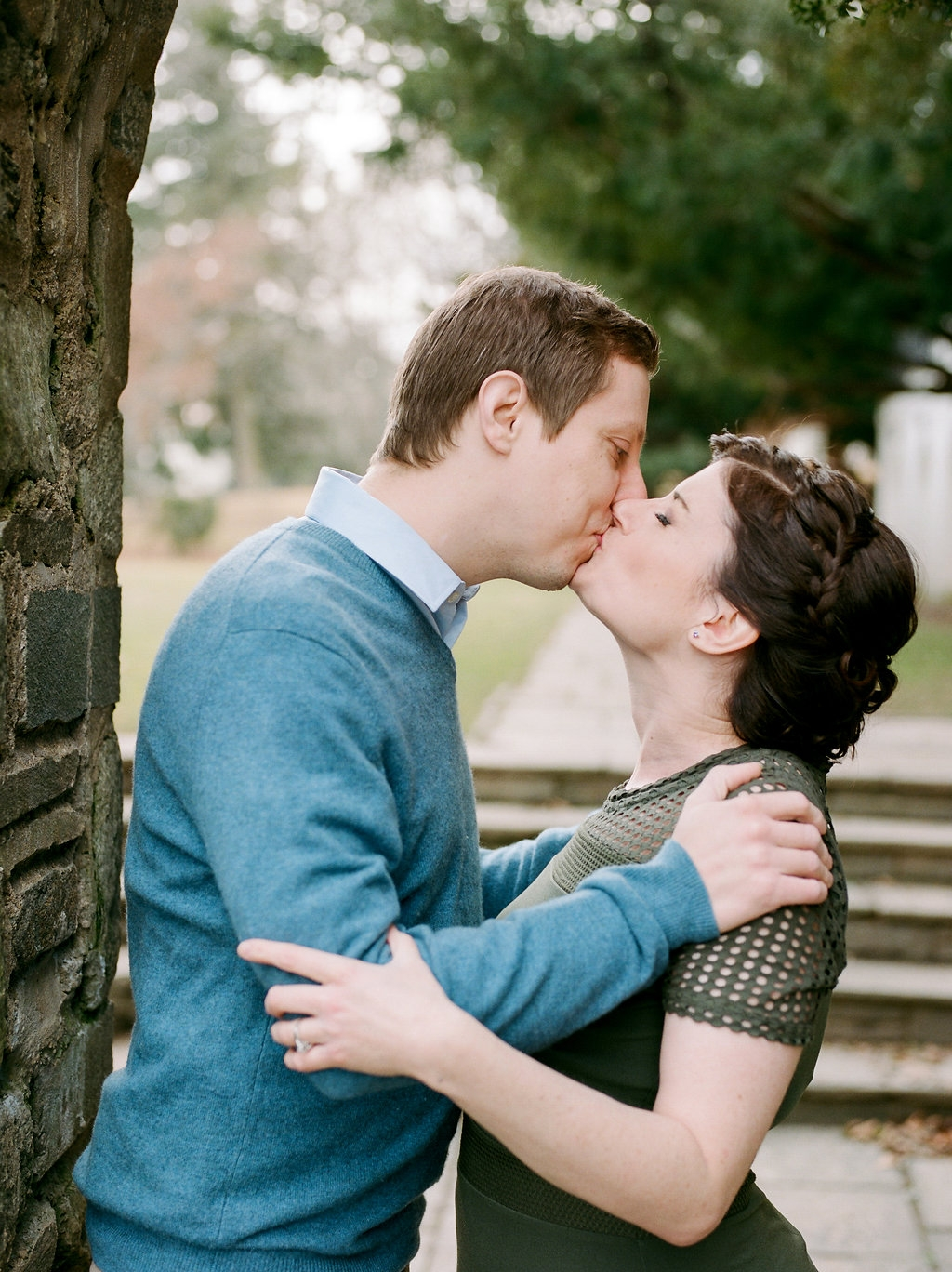 glenview-mansion-spring-engagement-photos-maryland-wedding-lissa-ryan-photography-on-sincerely-pete-wedding-planner-washington-dc