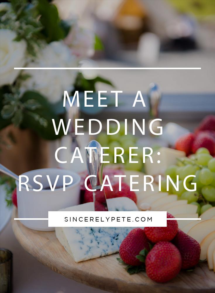 Wedding Caterer.jpg