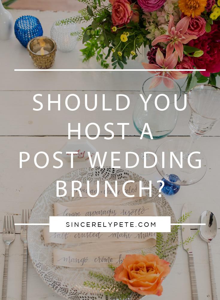 Post Wedding Brunch.jpg