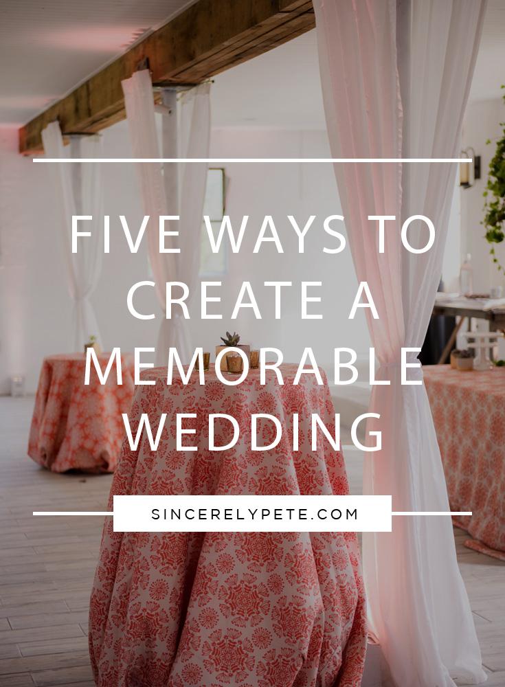 Memorable Wedding.jpg