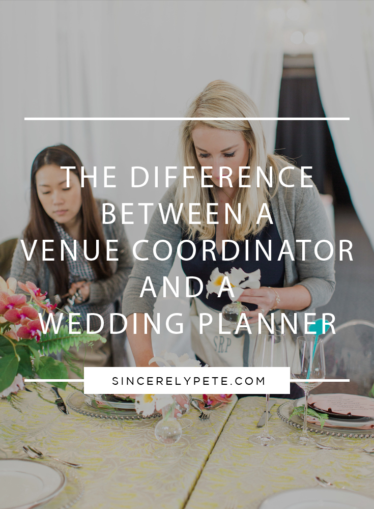 Venue Coordinator Wedding Planner.jpg