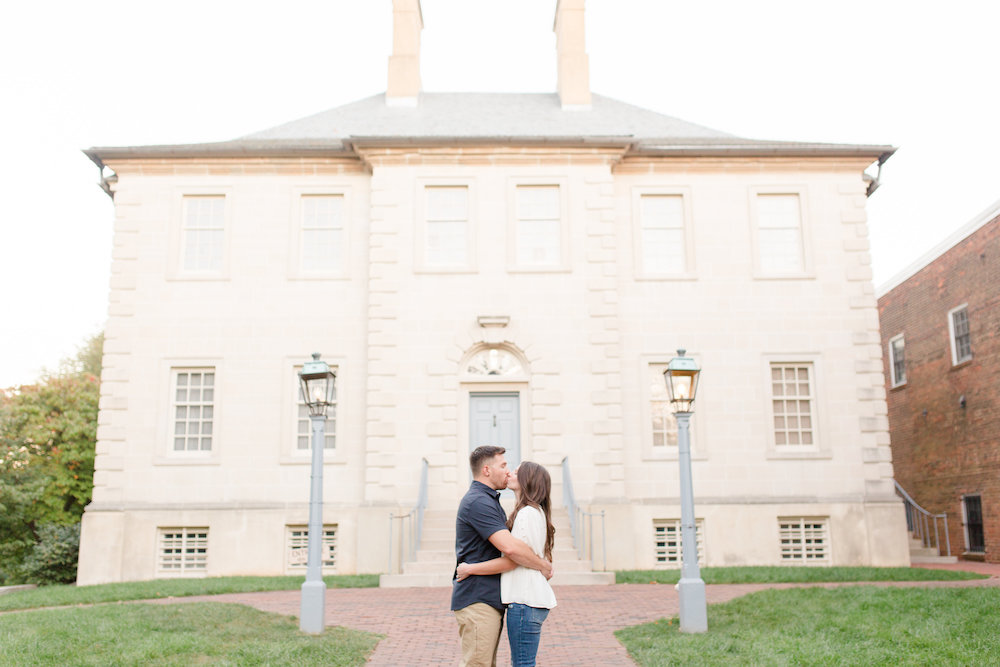 washington dc us capitol engagement session on sincerely pete by jalapeno photography