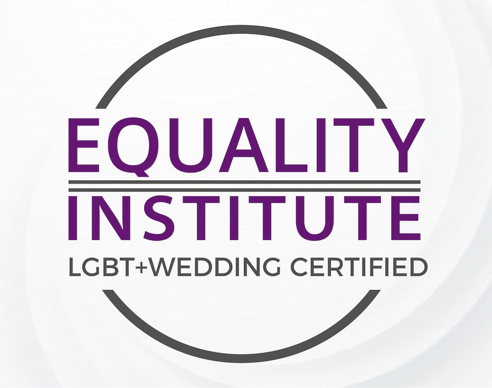 equality-institute-badge
