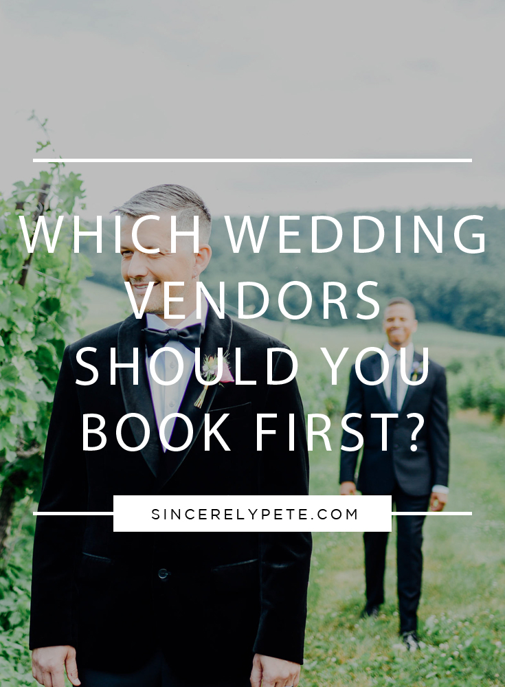 Vendors Book First.jpg