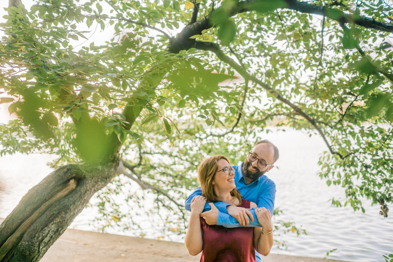 sincerely-pete-washington-dc-wedding-planning-blog-wedding-week-engagement-photos