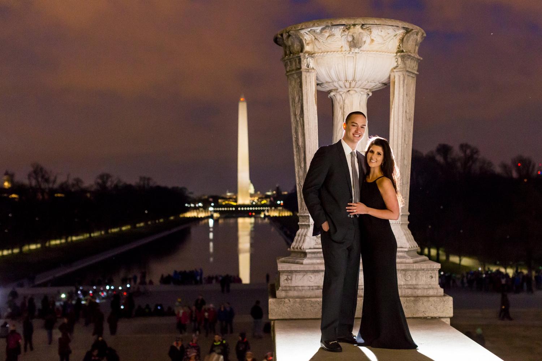 wedding-planner-washington-dc-engagement-photography-procopio-sincerely-pete-wedding-planner