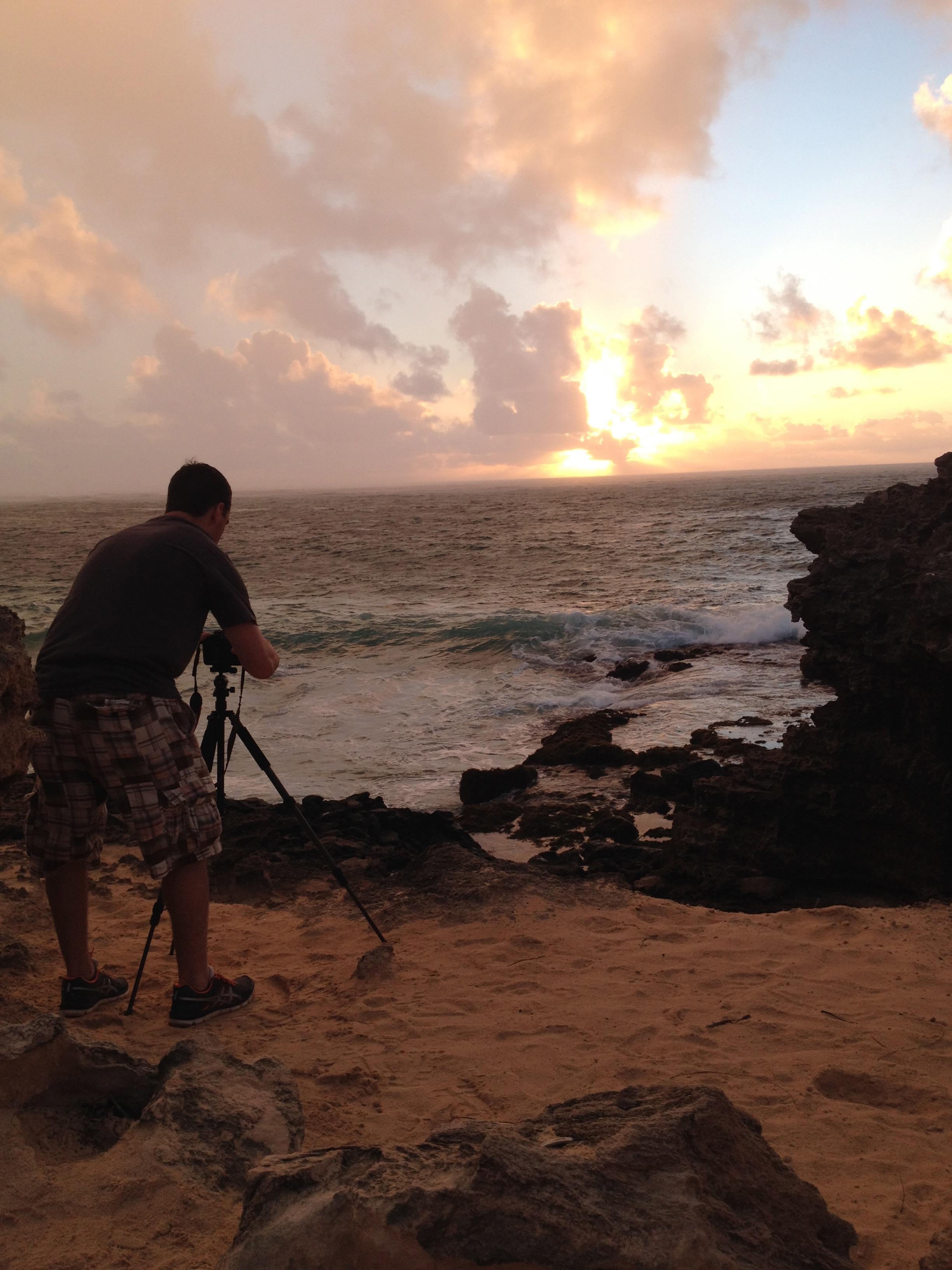 Dave Gordon Photographer Kauai.jpg