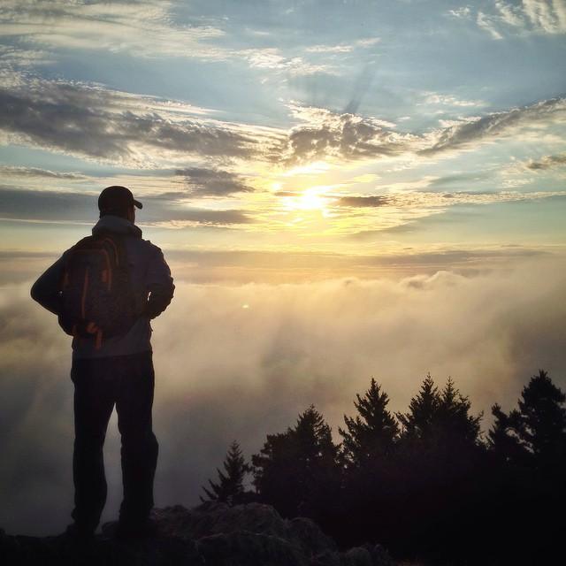 Dave Gordon Photographer Marin Mt Tam Fog.jpg