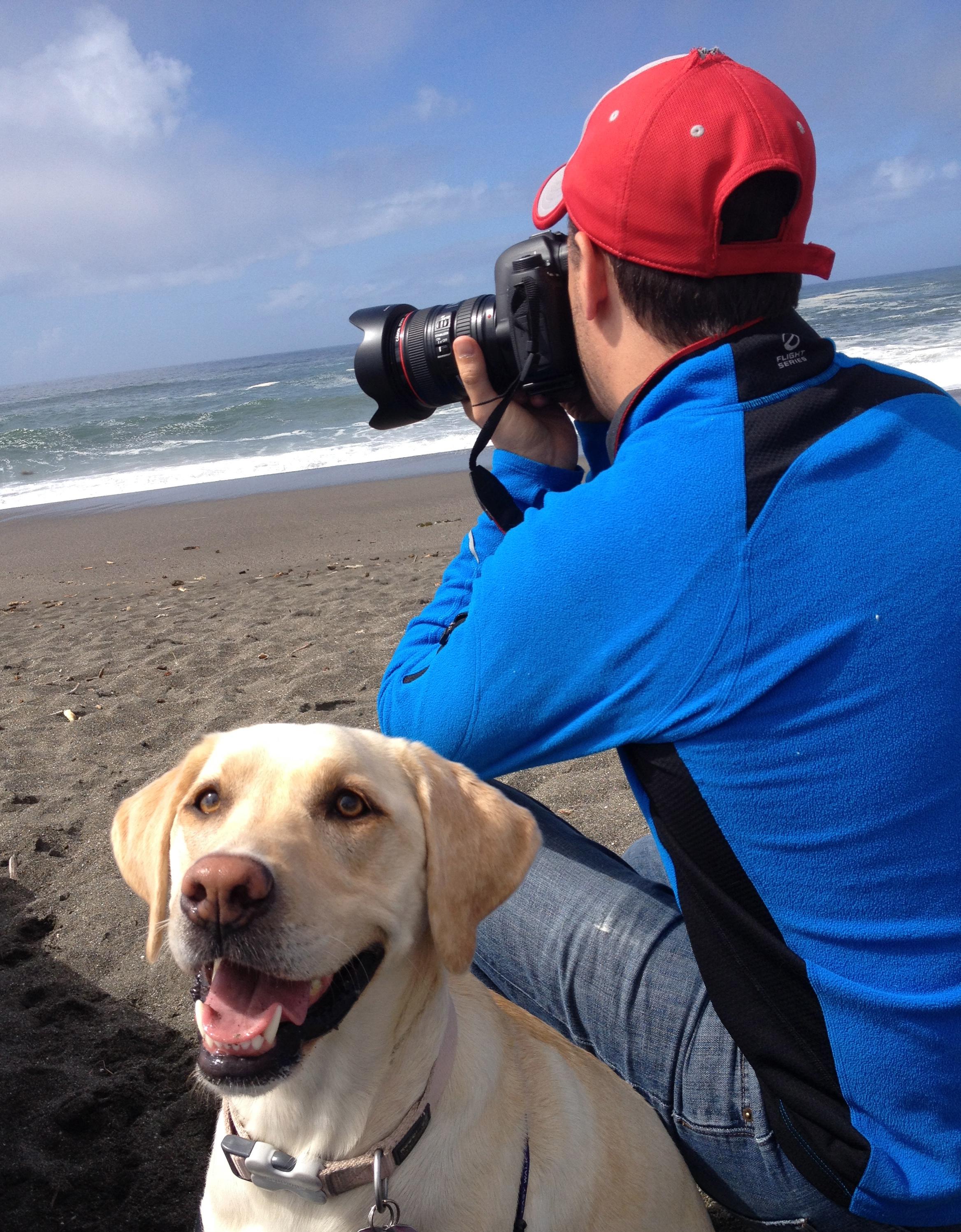 Dave Gordon Photographer Ocean Luna Lab.jpg