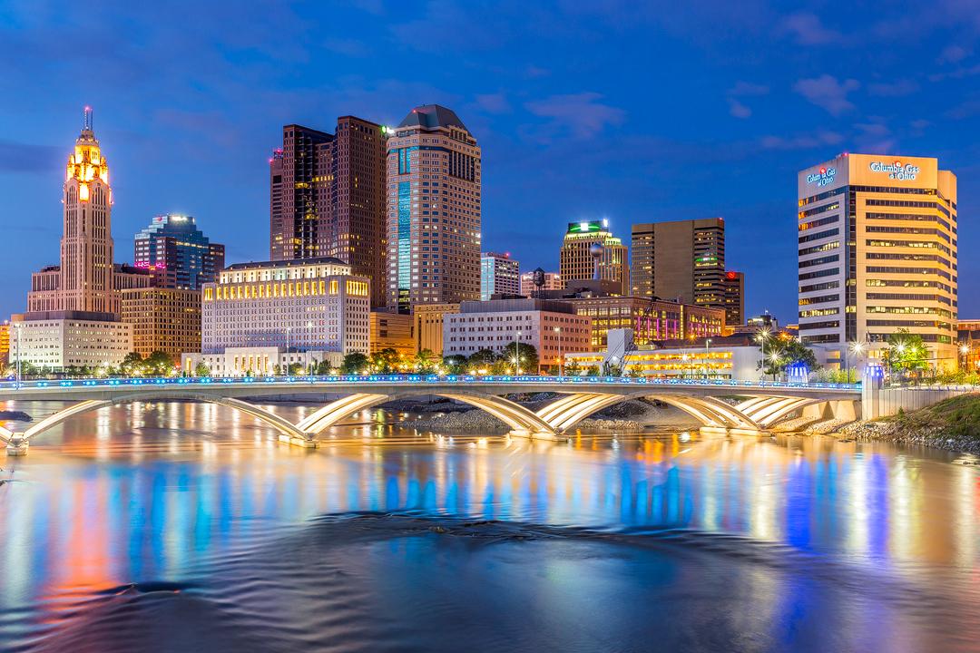 Night Moves Columbus Ohio.jpg