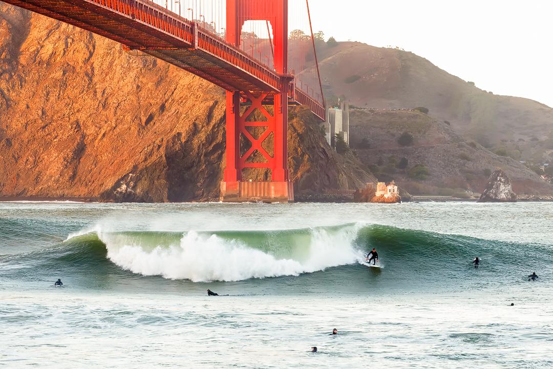 Golden Surf.jpg