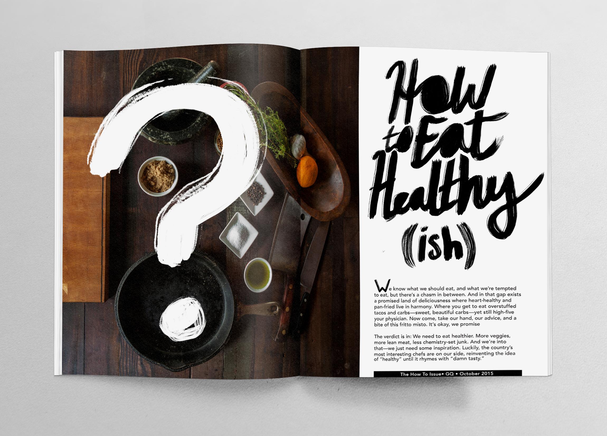 GQ_food_layout_WEB.jpg