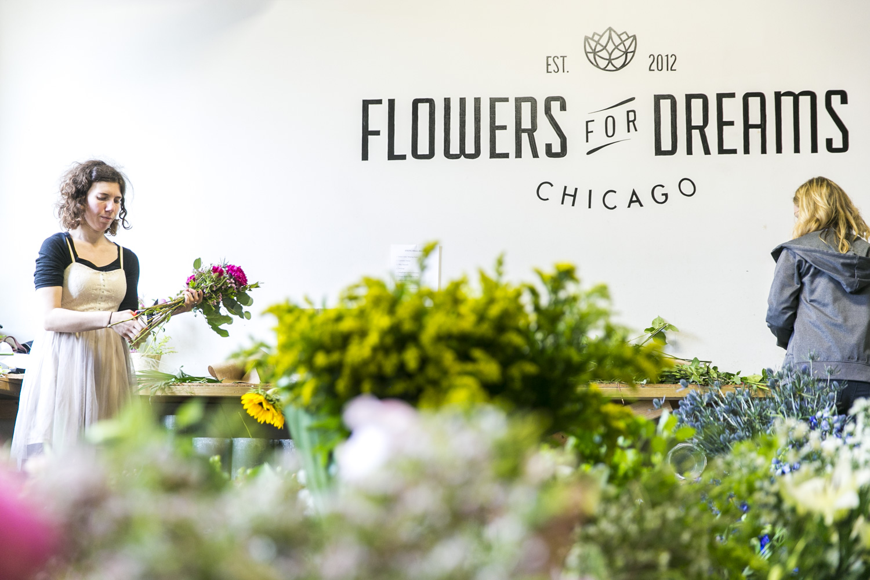 Saturate_FlowersForDreams