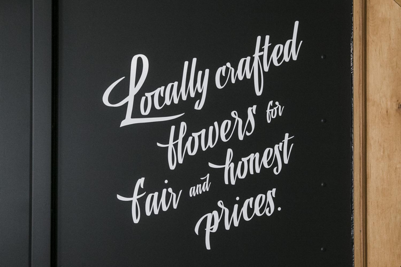 Saturate_FlowersforDreams_03.jpg