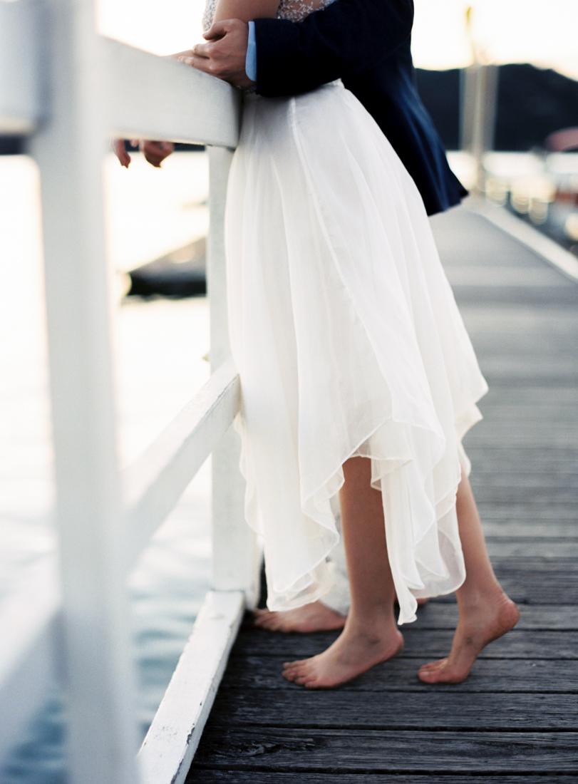 Sydney Wedding Photographer-6.jpg