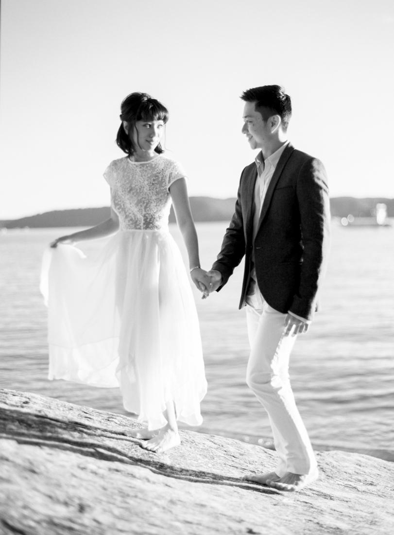 Sydney Wedding Photographer-21.jpg