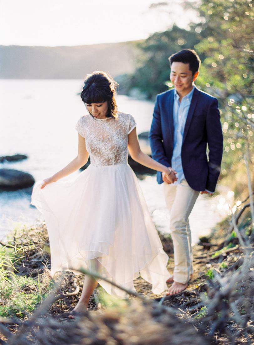 Sydney Wedding Photographer-20.jpg