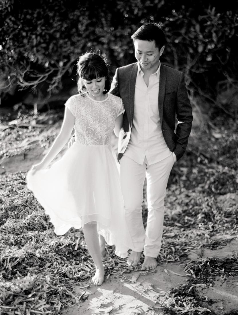 Sydney Wedding Photographer-29.jpg