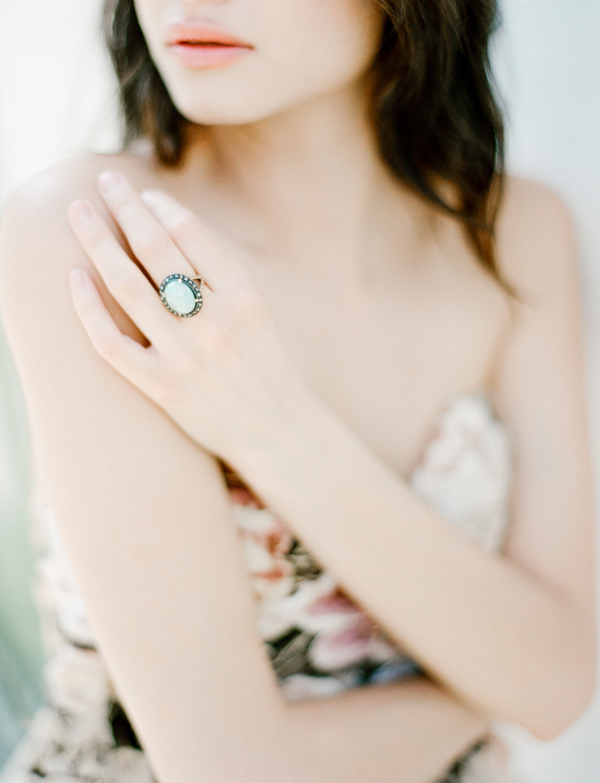 Sydney Wedding Photographer-4.jpg
