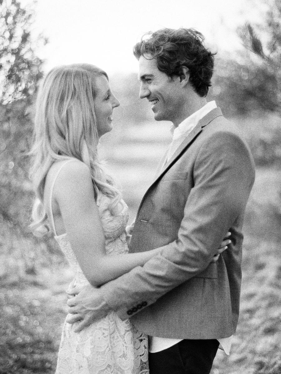 Morgan & Darren Engagement-4.jpg