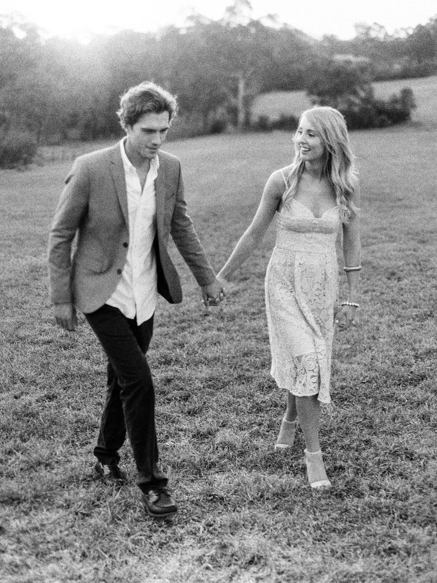 Morgan & Darren Engagement-7.jpg