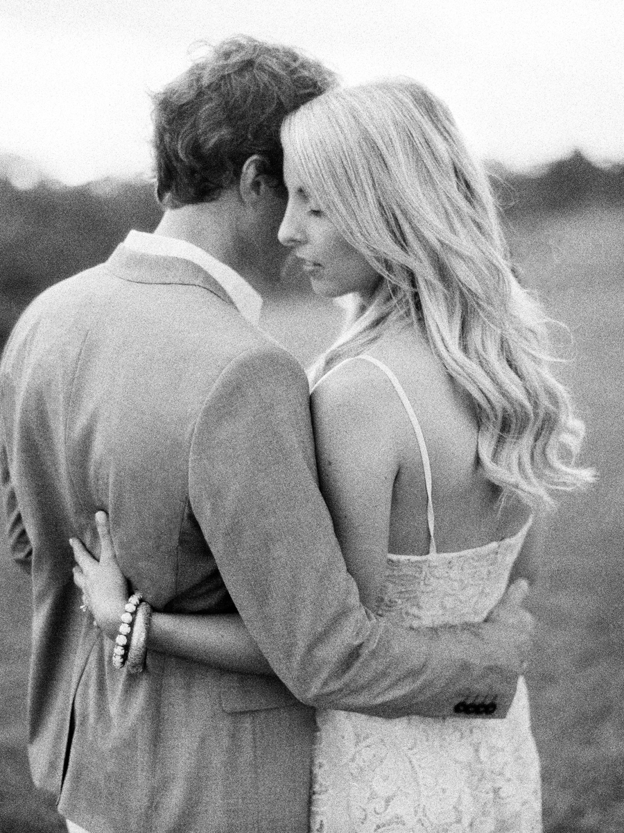 Morgan & Darren Engagement-15.jpg