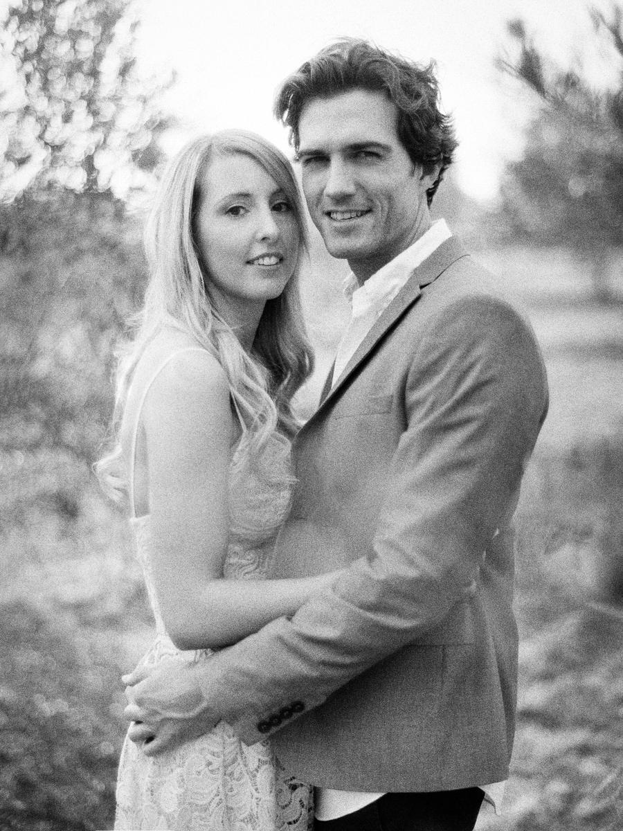 Morgan & Darren Engagement-22.jpg