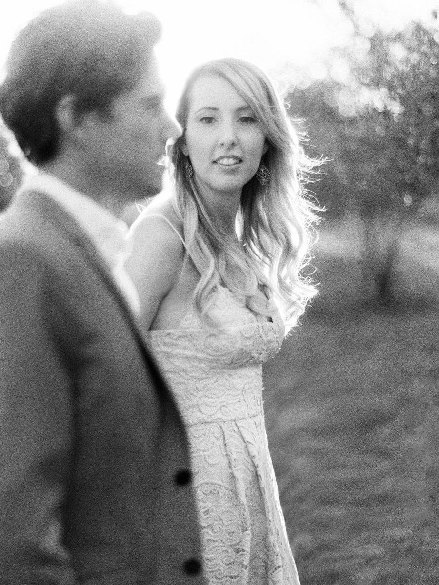 Morgan & Darren Engagement-23.jpg