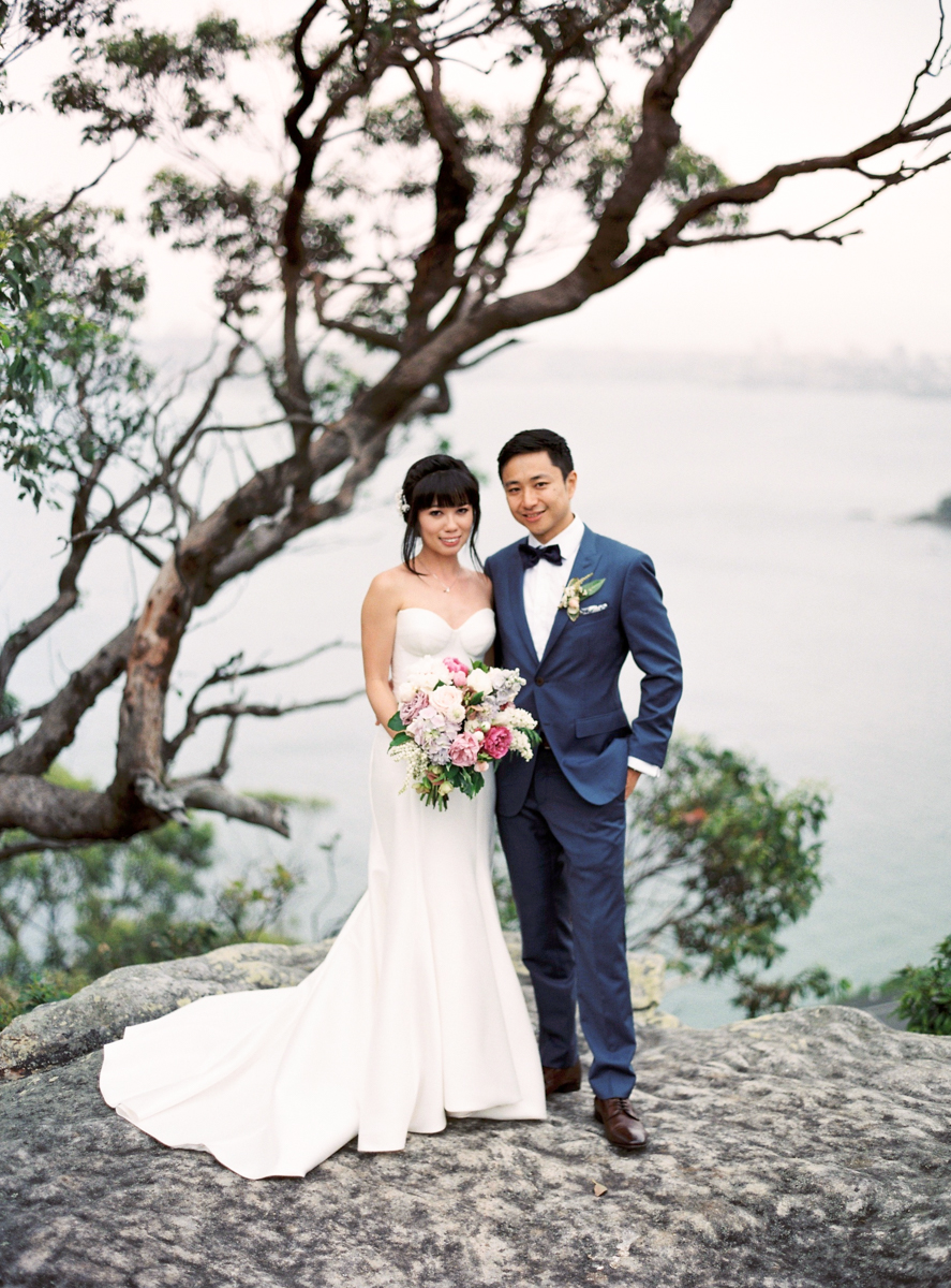 Sydney Wedding Photographer-38.jpg