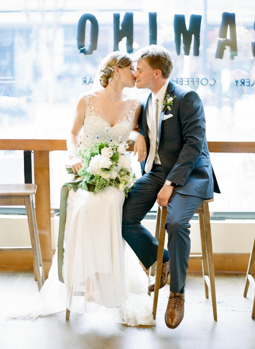 Sydney Wedding Photographer-2.jpg