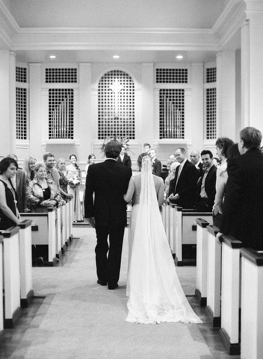 Sydney Wedding Photographer-19.jpg