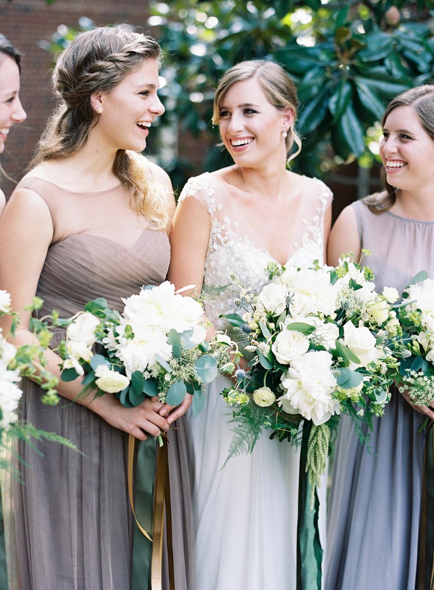 Sydney Wedding Photographer-31.jpg