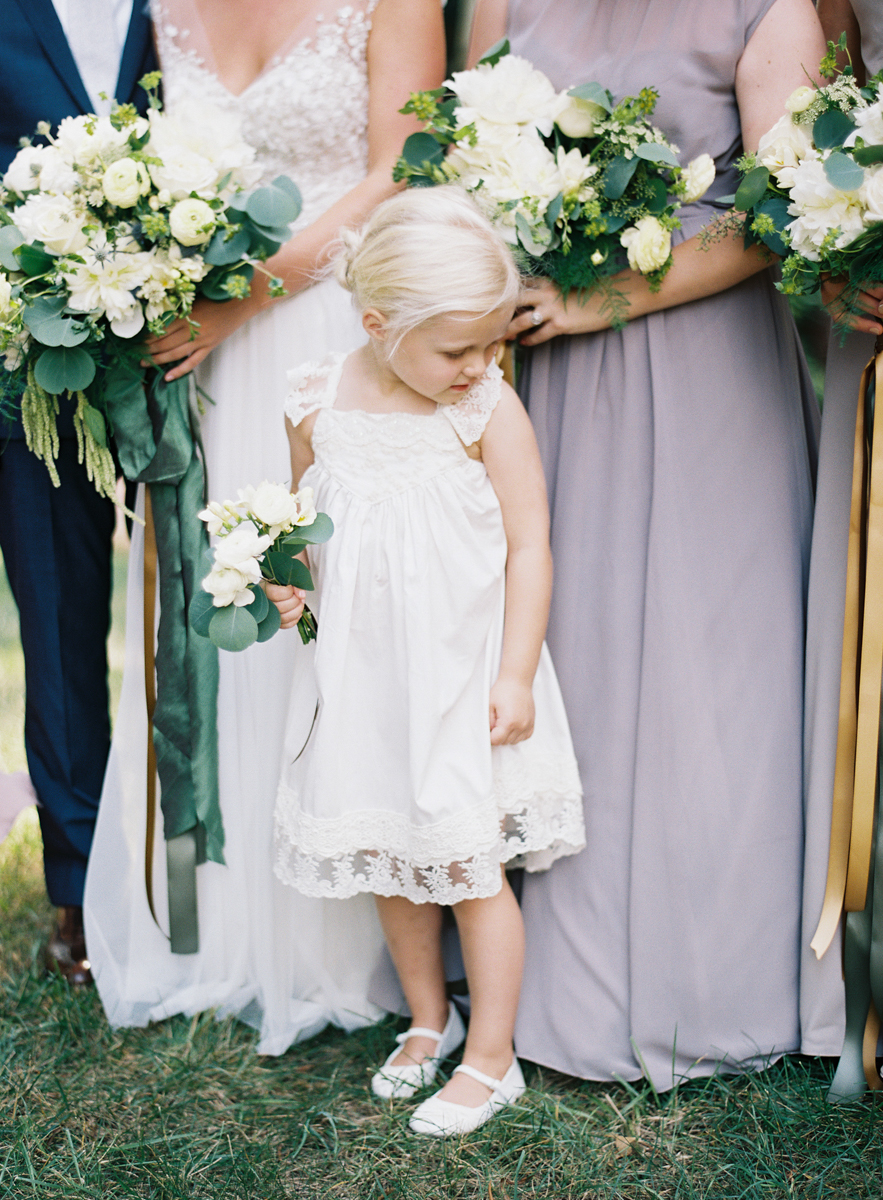 Sydney Wedding Photographer-34.jpg