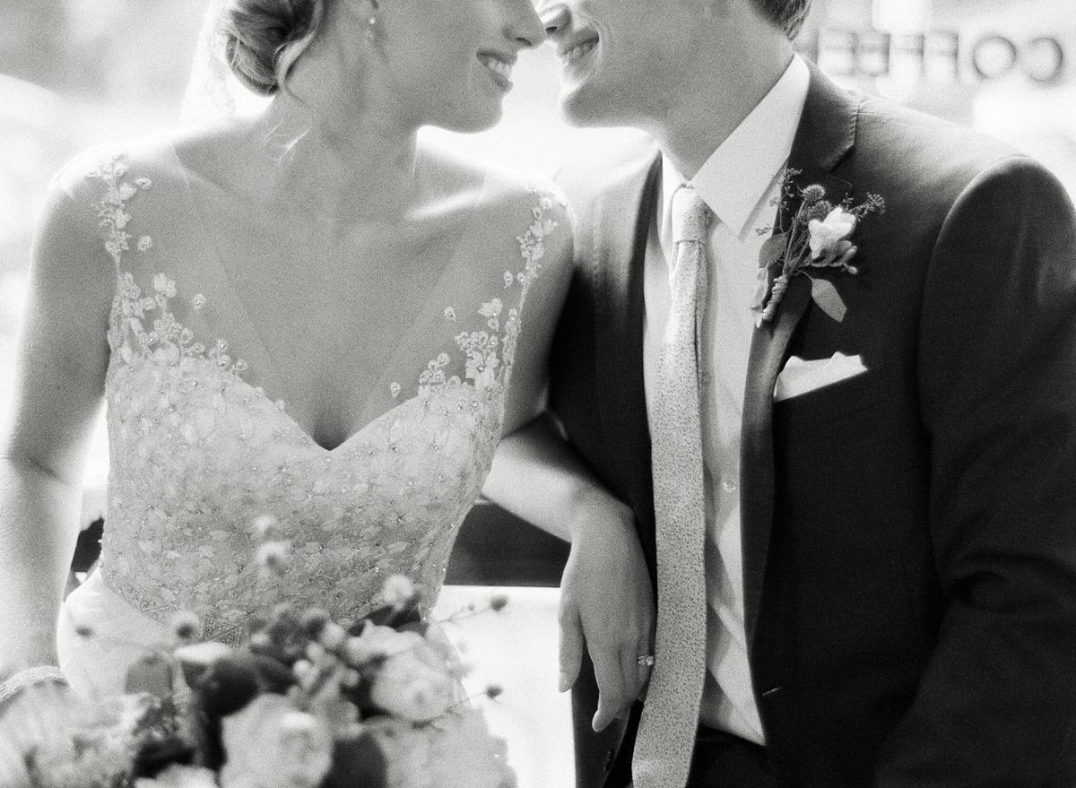 Sydney Wedding Photographer-38.jpg