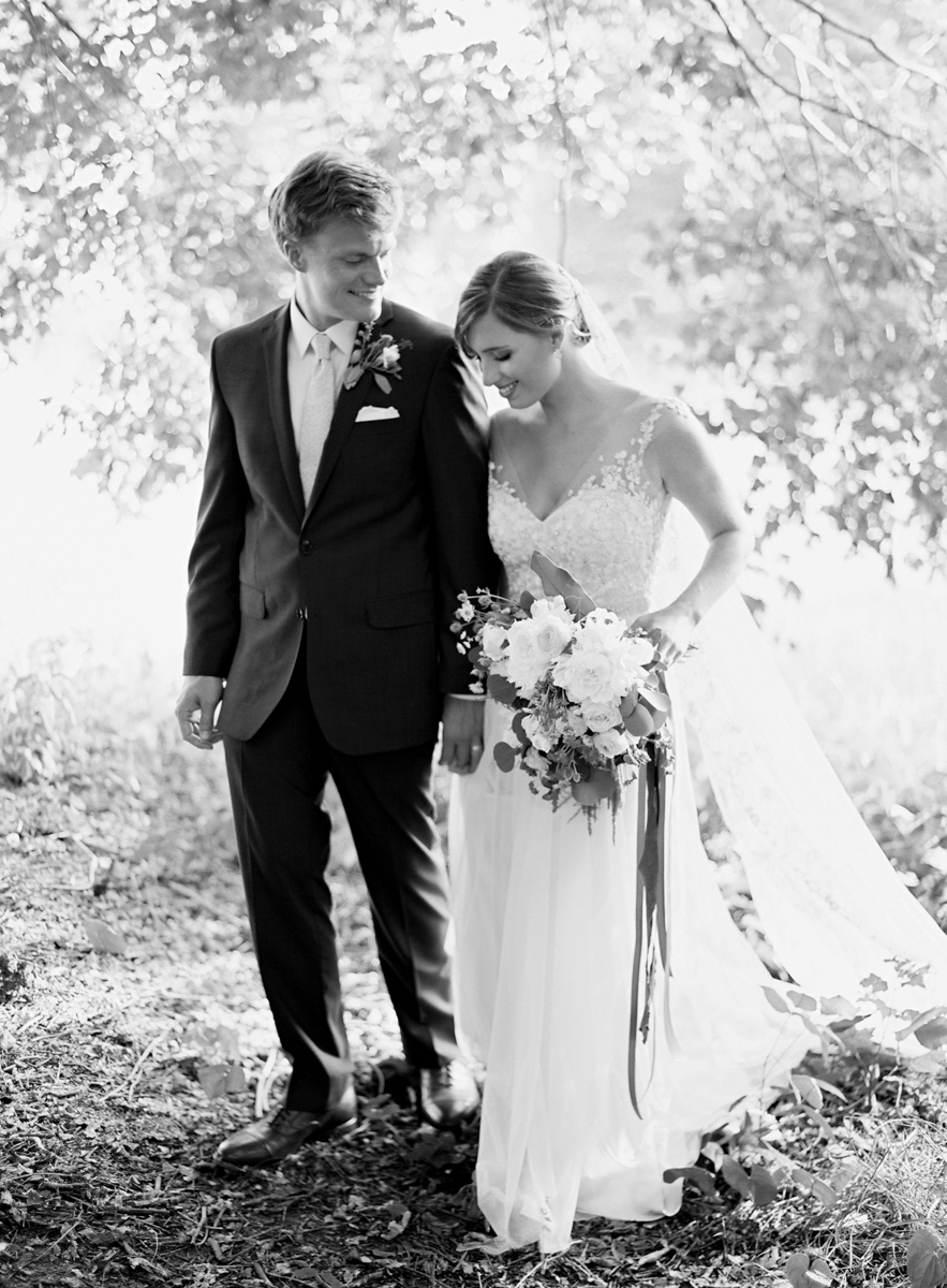 Sydney Wedding Photographer-40.jpg