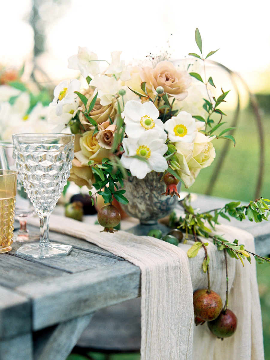 Southern Highlands Wedding Reception.jpg