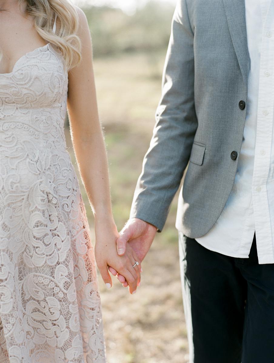 Engagement Photographer Sydney.jpg