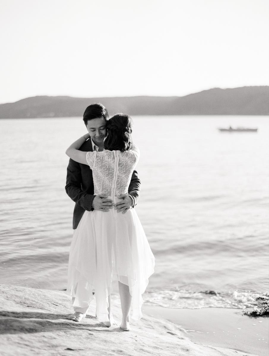 Engagement Photographer .jpg